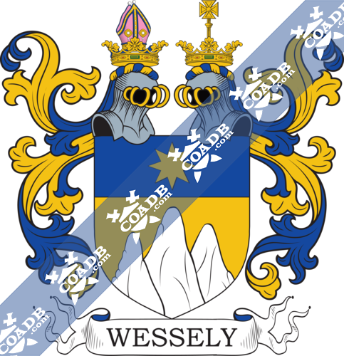 wessely-twocrest-3.png