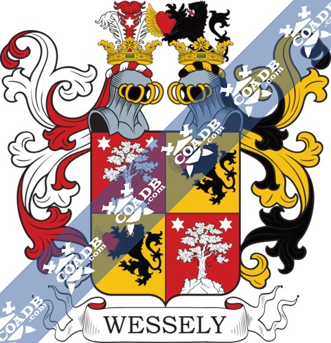 wessely-twocrests-1.png