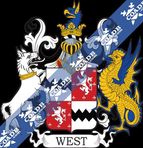 west-twocrest-1.png