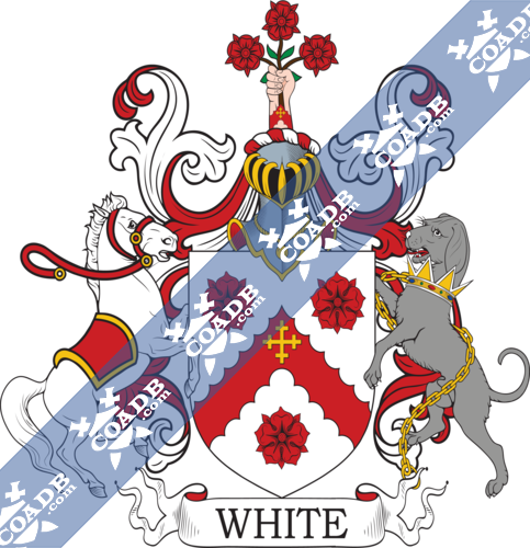 white-twocrest-90.png