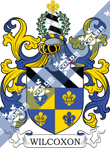 wilcoxson-withcrest-1.png