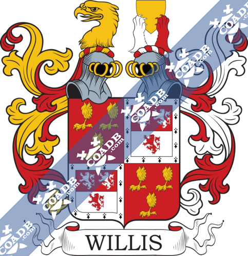 willis-twocrest-6.png