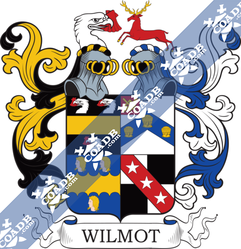 wilmot-twocrest-3.png
