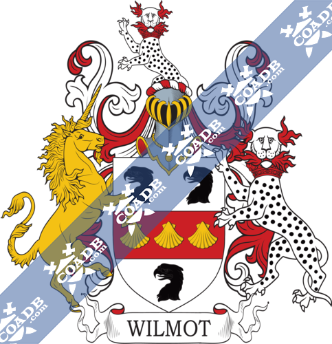 wilmot-twocrest-5.png