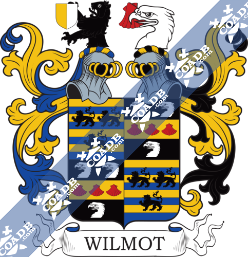wilmot-twocrest-6.png