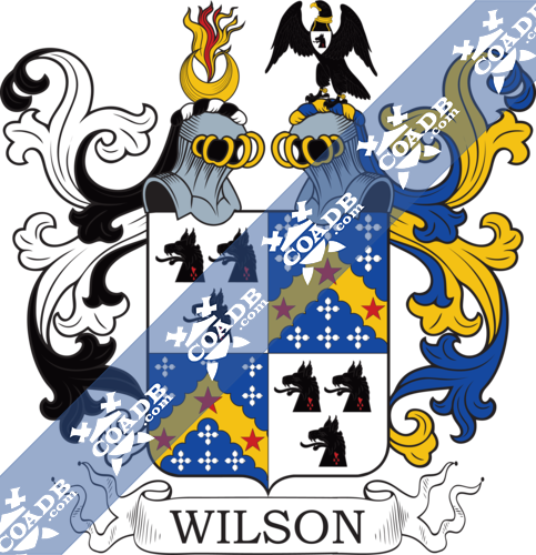 wilson-twocrest-29.png