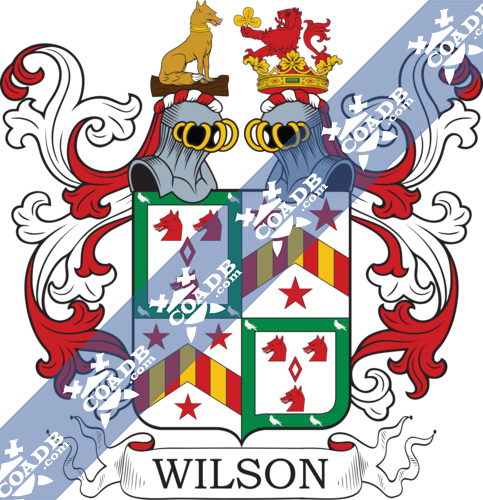 wilson-twocrest-36.png