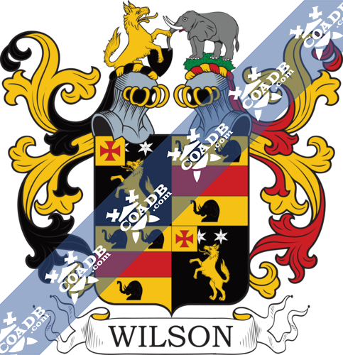 wilson-twocrest-39.png