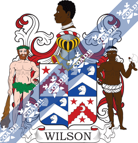 wilson-twocrest-65.png