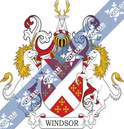 windsor-twocrest-1.png