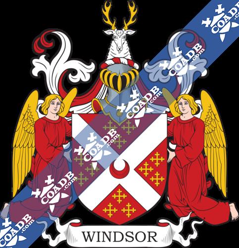 windsor-twocrest-2.png