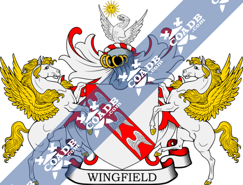 wingfield-supporters-2.png