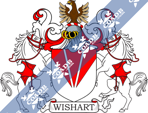 wishart-supporters-2.png