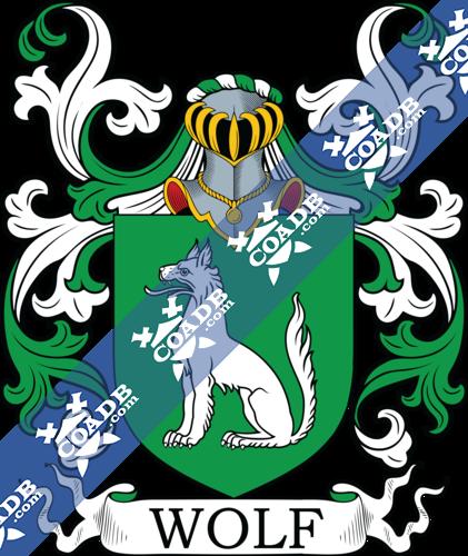 wolf-nocrest-18.png