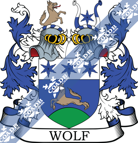 wolf-twocrest-16.png