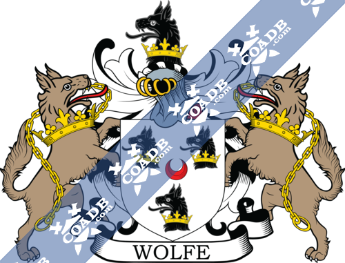 wolfe-supporters-9.png