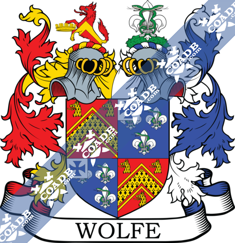 wolfe-twocrest-3.png