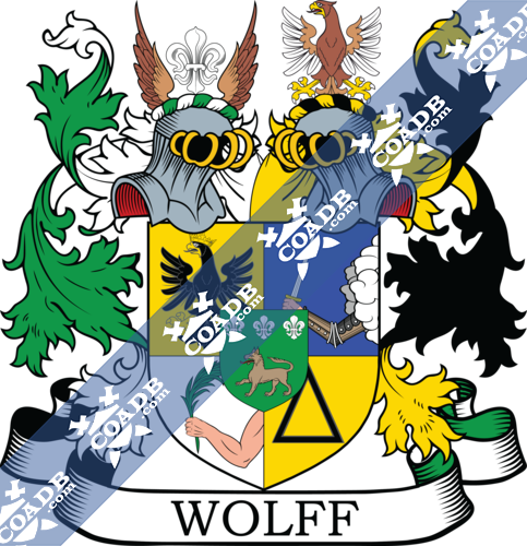 wolff-twocrest-15.png