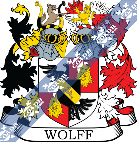 wolff-twocrest-36.png