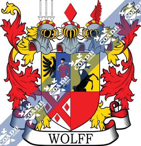 wolff-twocrest-39.png
