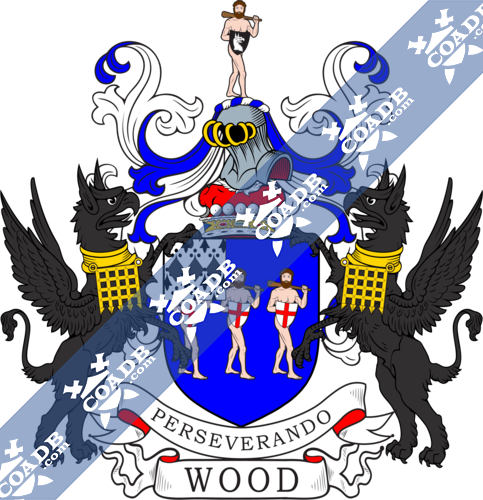 wood-twocrest-1.png