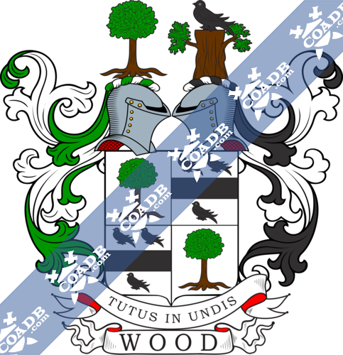 wood-twocrest-21.png