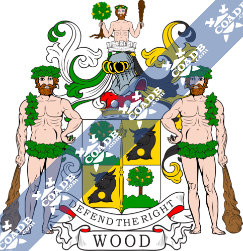 wood-twocrest-3.png