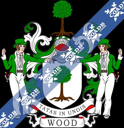 wood-twocrest-4.png