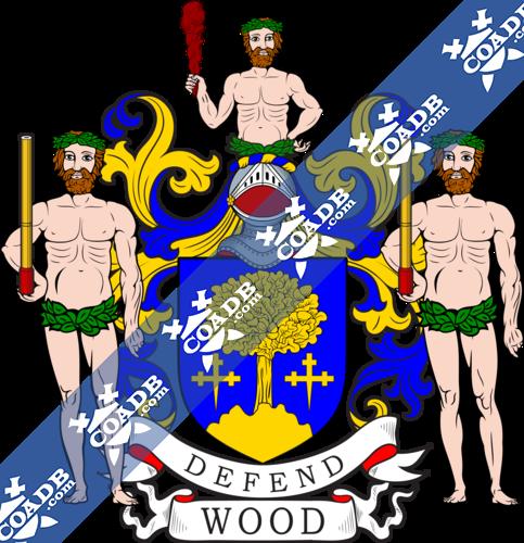 wood-twocrest-95.png