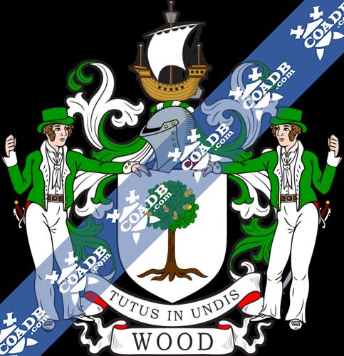 wood-twocrest-98.png