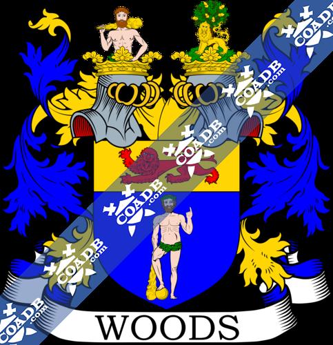 woods-twocrest-1.png