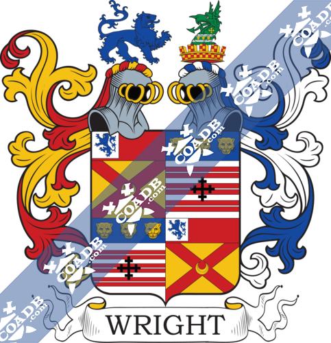 wright-twocrest-50.png