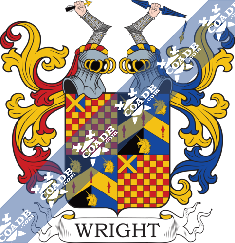 wright-twocrest-55.png