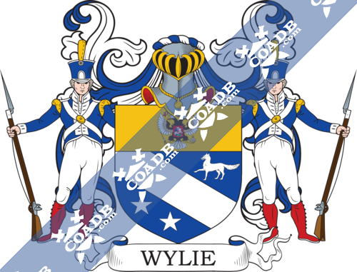 wylie-supporters-4.png