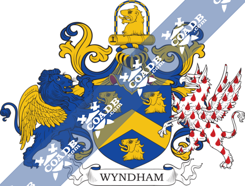 wyndham-supporters-2.png