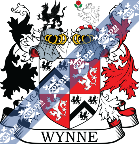 wynne-twocrest-7.png