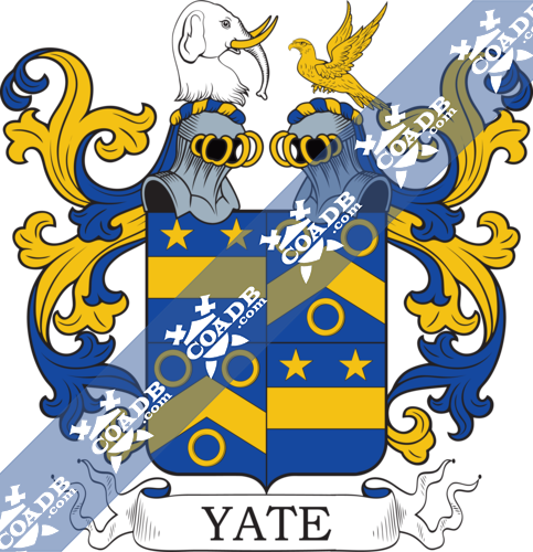 yates-twocrest-20.png