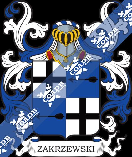 zakrzewski-nocrest-4.png