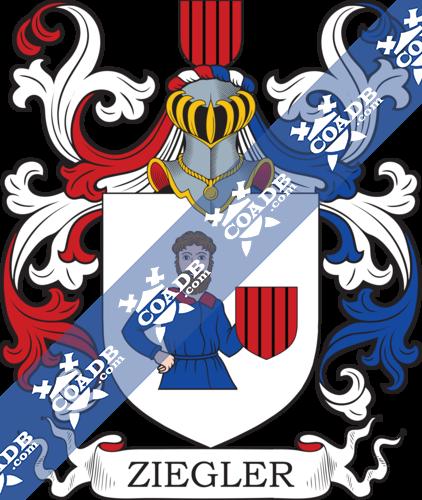 ziegler-nocrest-1.png