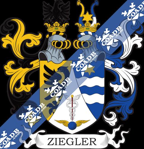 ziegler-twocrest-11.png