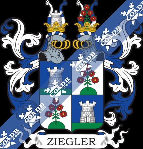 ziegler-twocrest-5.png