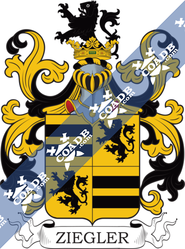 ziegler-withcrest-13.png
