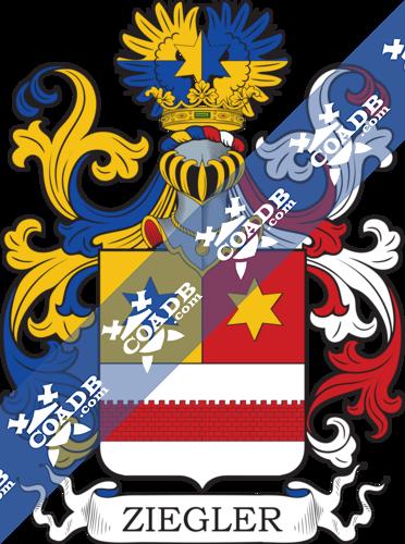 ziegler-withcrest-8.png