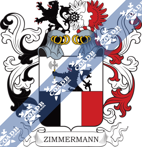 zimmerman-twocrest-3.png