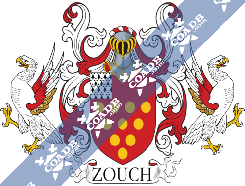 zouch-supporters-12.png