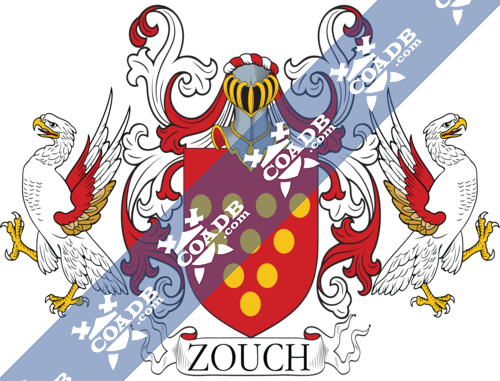 zouch-supporters-13.png